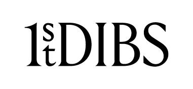 1STDIBS 1stDIBS 1st DIBS