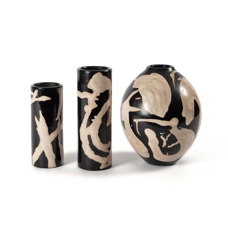Ceramic Chulucanas Allpa