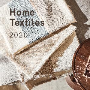 Home Textiles Allpa 2020