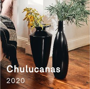 Casa Allpa Chulucanas 2020