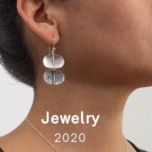Allpa Jewelry 2020