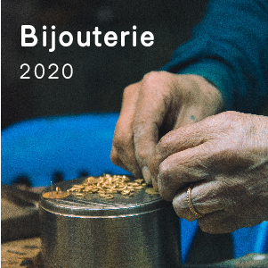 Allpa Bijouterie 2020