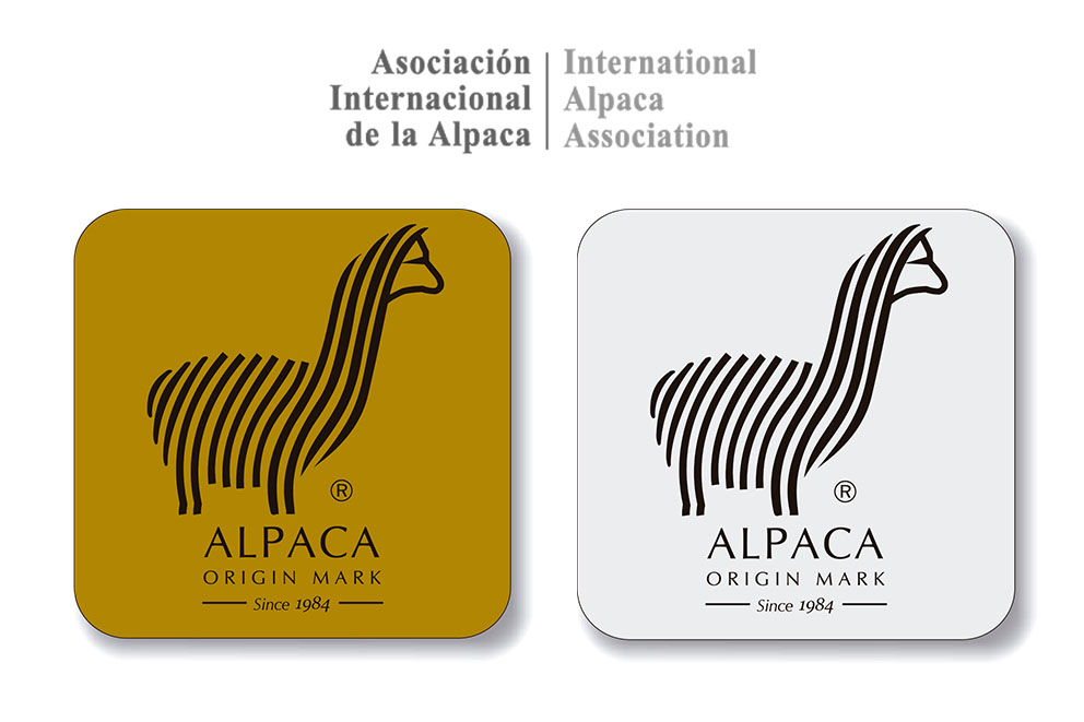 AIA Alpaca International Asociation